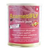 AZAMETIFLY 400GR GRANULES JAUNES